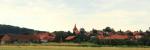 Dorf.png